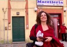 Album, Rome, Ostia